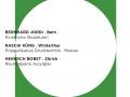 240519 - Jordi Küng Bobst