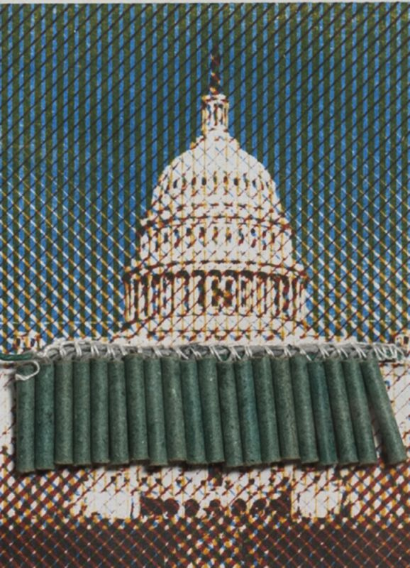 PED - Capitol