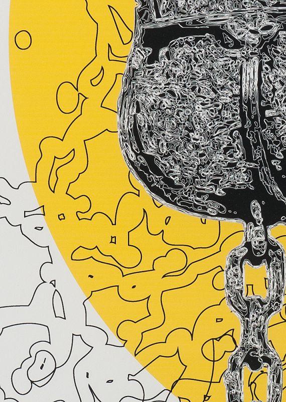 Jordi_Prints'14_001-15.1