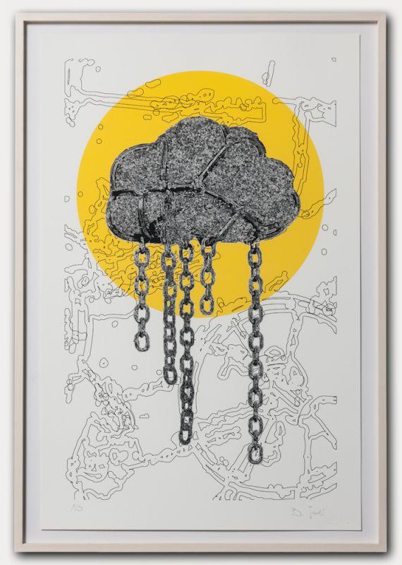 Jordi_Prints'14_001-15